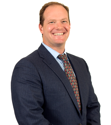 Jason Tinley, MD