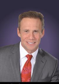 Michael Ramsey, MD
