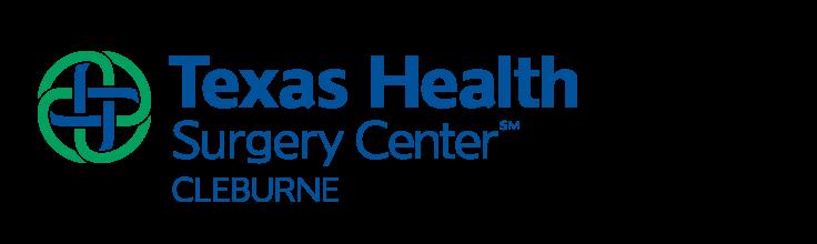 Texas Health Surgery Center Cleburne