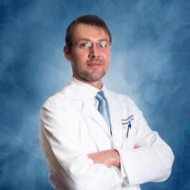 Jeffrey Ratusznik, MD