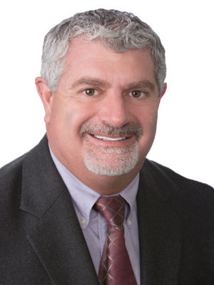 Phillips, Michael, MD